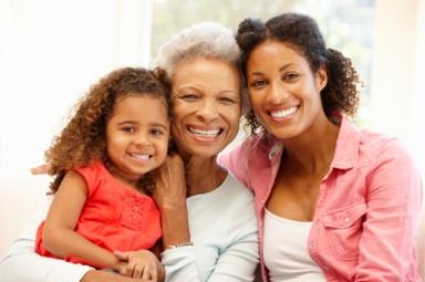 threegenerations1