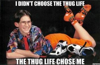 thug-life-meme-nerd