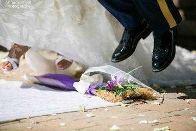 Jumping-the-Broom-Wedding-Ceremony-Tradition