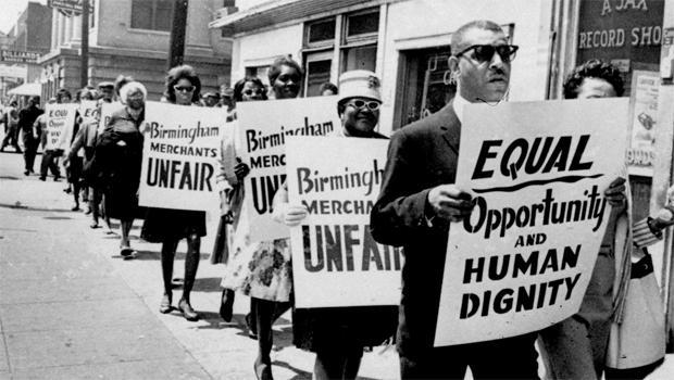 birmingham-protest-1963-620