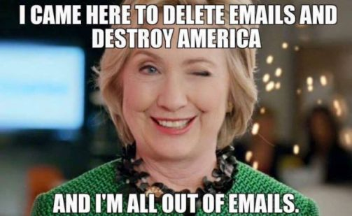 hillary-out-of-emails